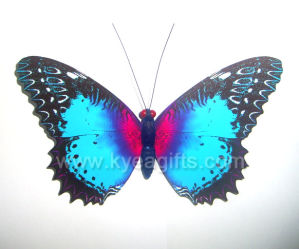 Imitaiton Butterfly Great For Decoration