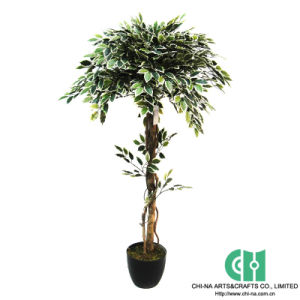 china artificial flower, artificial tree, artificial plant, mini