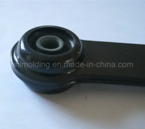 Connecting Rod for Automatic Door/OEM Machining Parts/ pictures & photos
