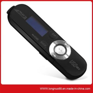 Sport MP3 Player/MP3 Player (LY-P3270)