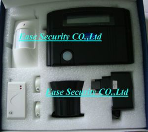 Home Security GSM Alarm with Relay Output (ES-2050GSM) pictures & photos