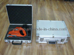 Aluminum Tool Case for Power Tools pictures & photos