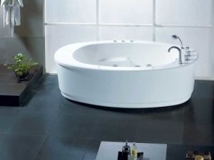 Water Massage Bathtub (Y2090844)