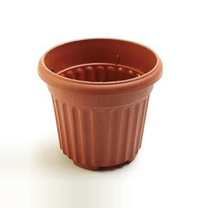 Terracotta Garden Pots, Terracotta Plant Pots