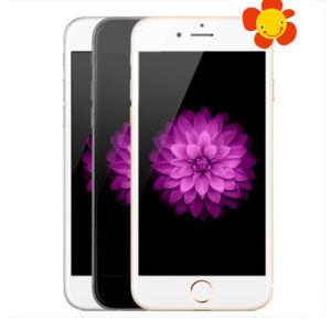 Hot Sell Mobile/Cell Smart Phone for iPhone 6 Original New