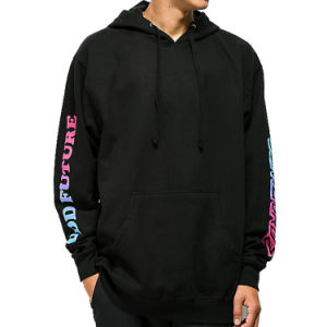 China 80 Cotton 20 Polyester Unique Nice Hoodies For Guys China 80 Cotton 20 Polyester Hoodies And Unique Hoodies Price