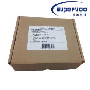 CacheVault Power Module LSI LSICVM02
