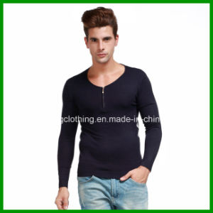 a6ef6092a8fca China Men Sweater, Men Sweater Wholesale, Manufacturers, Price |  Made-in-China.com