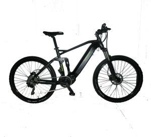195a8f020 China E-bike, E-bike Manufacturers, Suppliers, Price   Made-in-China.com