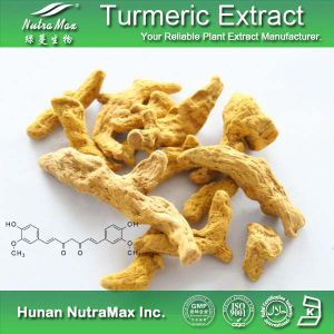 100-Natural-Turmeric-Extract-Powder-5-95-Curcumin-Curcuminoids-.jpg