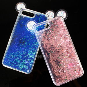 2017 Bulk Cell Phone Accessories for iPhone 7 Samsung S8 pictures & photos