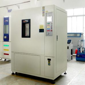 Environment Test Machine Laboratory /Test Chamber /Environmental Test