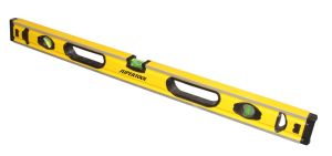 Inverted Measuring Heavy Duty Spirit Level pictures & photos