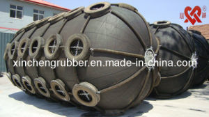 Made in China Factory Pneumatic Fender pictures & photos