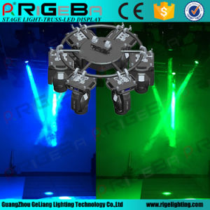 D1.5m Revolving Rotating Mini Truss Lamp Frame Truss Satge Truss pictures & photos