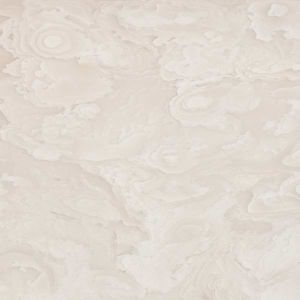Snow-White Onyx Stone (YS-9801A) pictures & photos