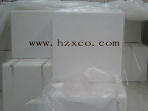 White Microlite, Marble Tiles, Crystal White Marble, Tile for Flooring pictures & photos