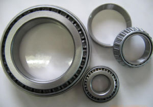 Timken 25580/25526 Standard Inch Tapered Roller Bearing pictures & photos