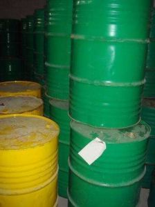 Superior grade Plasticizer Additives Dioctyl terephthalate---DOTP pictures & photos