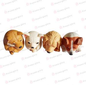 Animal Figurine Dog pictures & photos