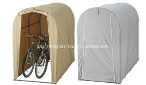 High Quality Outdoor Waterproof Bike Cover
