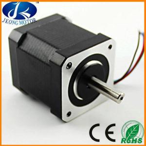 Reprap 3D Printer NEMA 17 Stepper Motor with High Quality