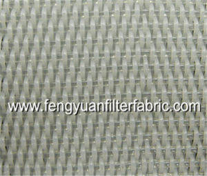100% Polyester Belt Filter Press Screen