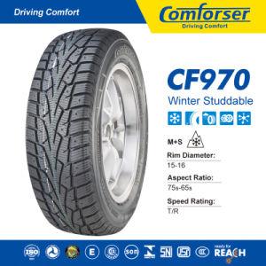 Cheap Car Tires >> China Cheap Car Tyres M S Winter Car Tire Winter Tires Car China