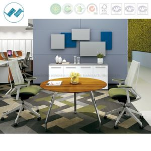 2017 Modern Design Series Office Table Workstation Office System pictures & photos