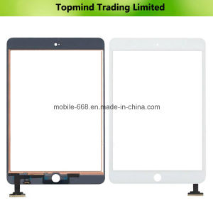 7.9 Inches Glass Touch Screen for iPad Mini 2 Touch Panel
