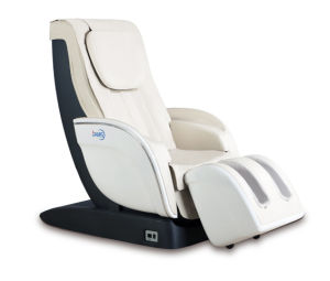 Latest 3D Zero Gravity Massage Chair Of AMS 700