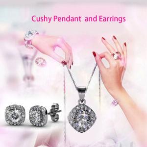 43b63137b China Destiny Jewellery Crystal From Swarovski Set Retro Pendant and ...