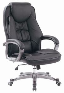 2016-Hot Sale Office Chairs pictures & photos