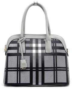 757160ce4979b8 Best Ladies Shoulder Leather Bags Shoulder Handbags on Sale New Wholesale  Designer Handbags