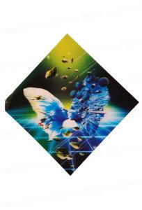 China 3d lenticular greeting card 3d139 china 3d lenticular 3d lenticular greeting card 3d139 m4hsunfo