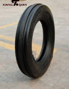 1000-16 Implement and Tractor Front Tire