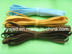 Best Popular and Cheap Price Chinese Jump Rope pictures & photos