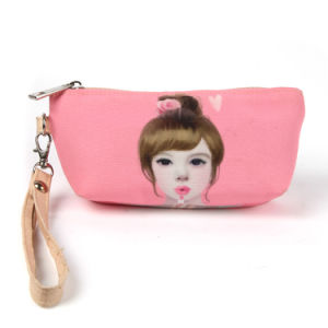 Coin Bag, Mobile Phone Bag Case Wallet Bag GS022527-2 pictures & photos