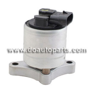 EGR VALVE EG10003-12B1 for Opel/Vauxhall 1.6L/1.8L pictures & photos