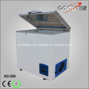 China commercial new style top open glass door ice cream display commercial new style top open glass door ice cream display freezer planetlyrics Gallery