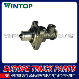 High Quality Gearbox Valve for Volvo Heavy Truck Oe: 1669297 / 1068951