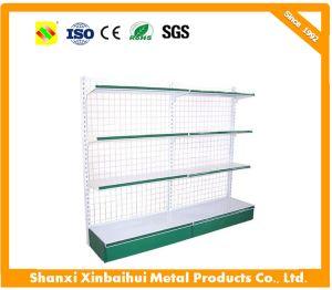 china wall shelves supermarket racking storage display shelving with Basic Wall Shelves