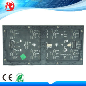P4 SMD Indoor Full Color LED Display Module on Sale pictures & photos