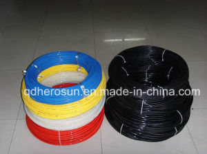 Nylon Tube/Hose PA6 PA11 PA12 pictures & photos