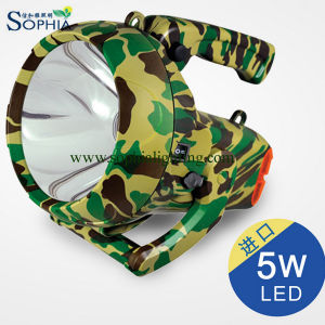 LED Emergency Light, LED Safety Light, Exit Light, Military Light, Patrol Light, Camping Light
