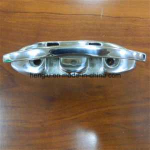 Stainless Steel Flip up Bracket Cleat pictures & photos