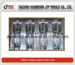 Mineral Water Bottle Mold Plastic Blowing Mould pictures & photos