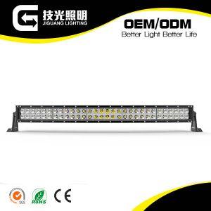 China LED Lighting, LED Light Bar