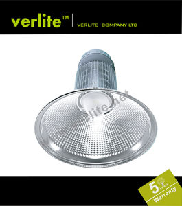 IP54 LED Highbay Light with CE