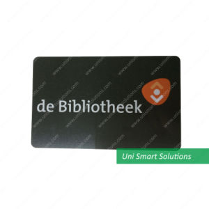 Hot Sale Smart Contactless Card for Business Card